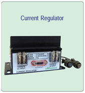Current Regulator