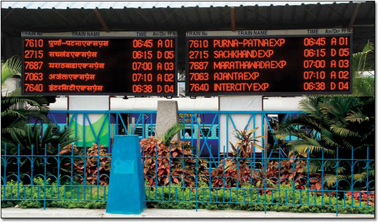 Display-Systems-for-Indian-Railways