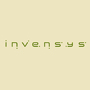 Invensys Rail systems