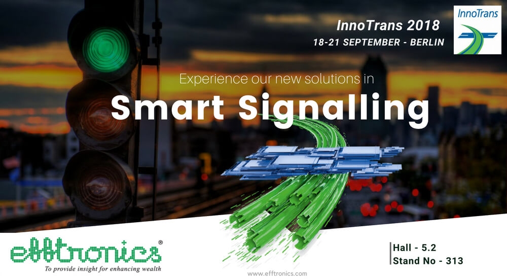 innotrans-berlin-2018