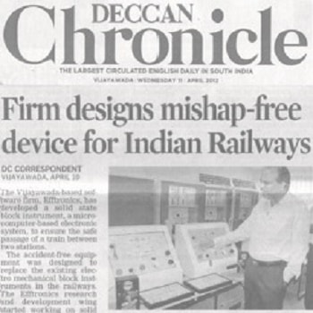 Firm-designs-mishap-free-device-for-Indian-railways