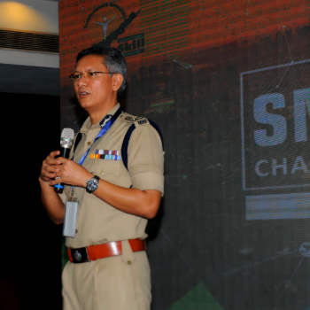 Gautham-Sawang-at-smart-cities-symposuim