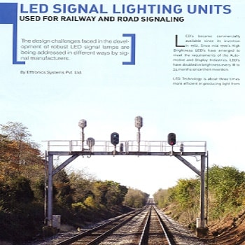 Led-Signal-Lighting-Units-in-LED-World
