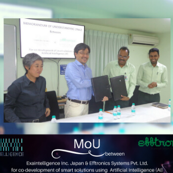 MoU-between-exaintelligence-efftronics