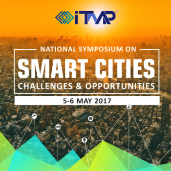 Smart-Cities-Symposium.jpg