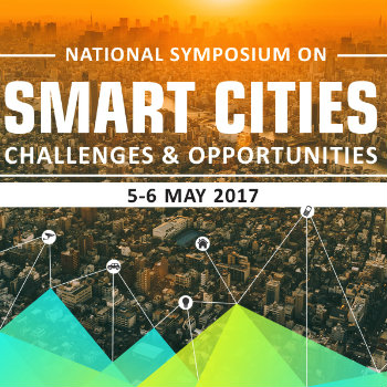 Smart-Cities-Symposium