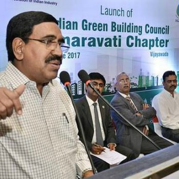 indian-green-building-council-amaravathi-chapter