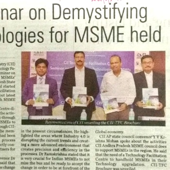seminar-on-Demystifying-Technologies-for-MSME