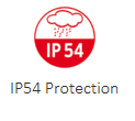 Traffic-Lights-IP54 protection.png