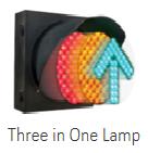 led-signals
