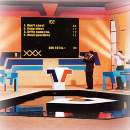 TV-Game-Show-Displays