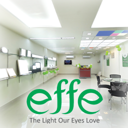 effe-led-lights