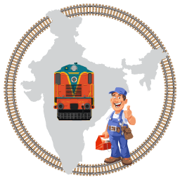Install-products-in-Indian-Railways
